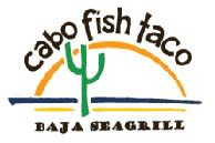 PhotoSPBsO at Cabo Fish Taco Baja Seagrill
