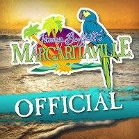 PhotoSPRYf at Jimmy Buffets Margaritaville