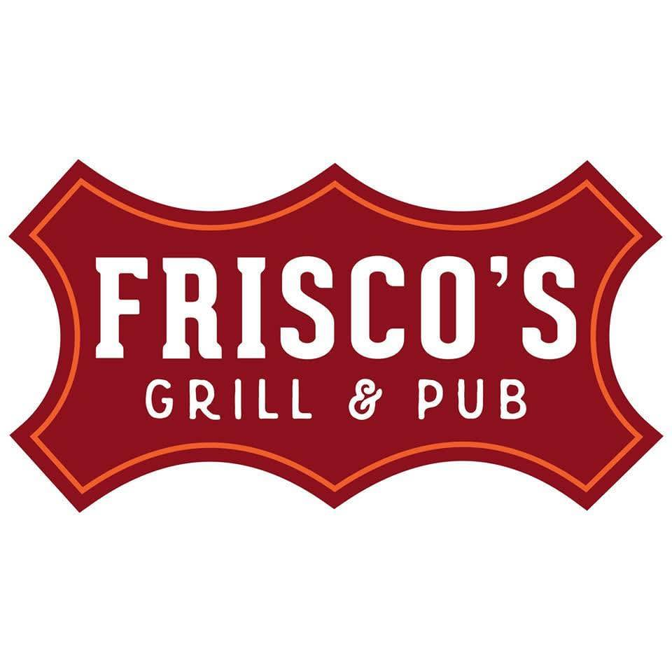 Photo at Frisco's Grill and Pub