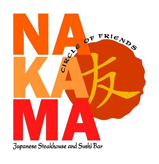 Image result for nakama pittsburgh logo
