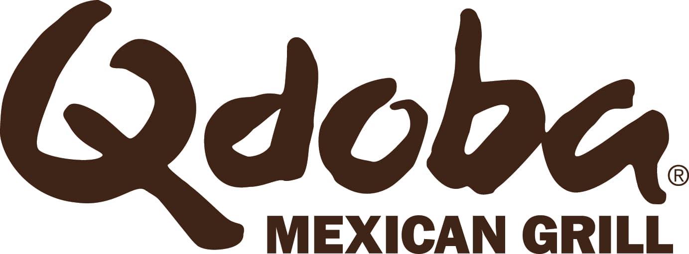 q at Qdoba Mexican Grill