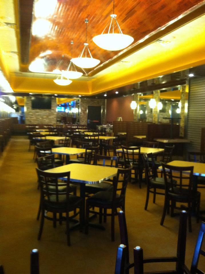 Photo at Baker's Restaurant