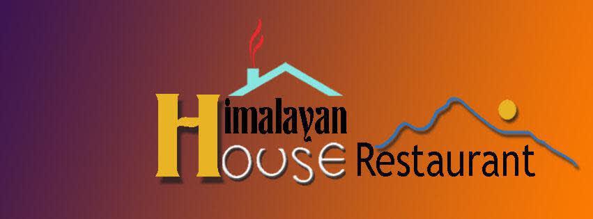 Photo at Himalayan House