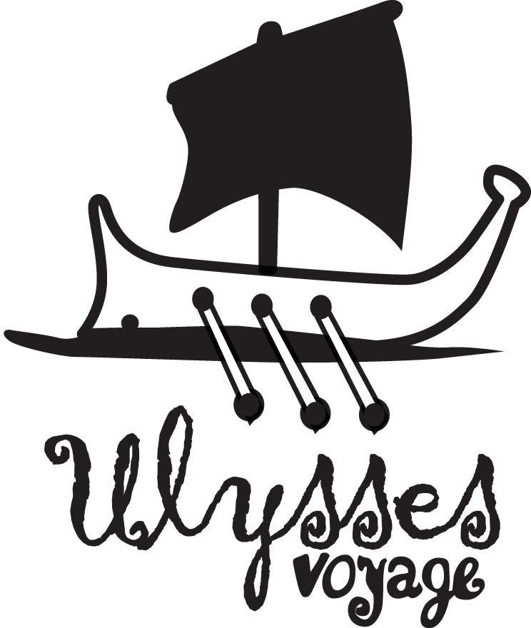 PhotoSPcZw at Ulysses Voyage
