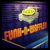 PhotoSP78o at Funk'n Waffles
