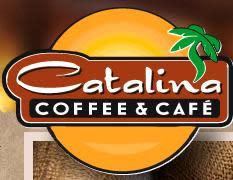 Photo at Catalina Coffee Company