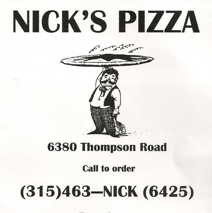 Good Cheap Restaurants In Syracuse