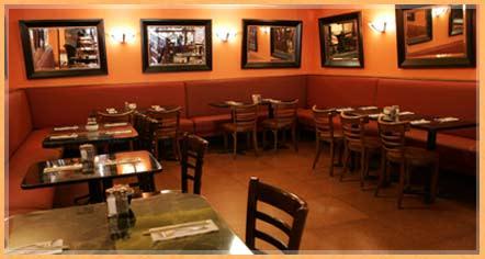 PhotoSPk0y at Caribou Coffee