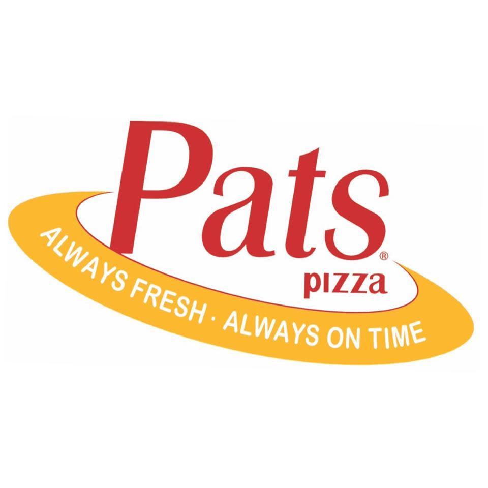 Photo at Pat's Family Restaurant