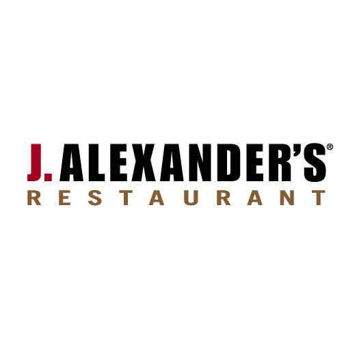 1 at J. Alexander's