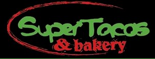 Photo at Tacos Pepito's Bakery