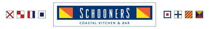 Photo at Schooners Coastal Kitchen & Bar