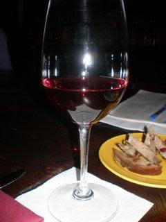 PhotoSPaXp at Casanova Italian Restaurant