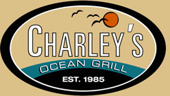 Photo at Charley's Ocean Grill