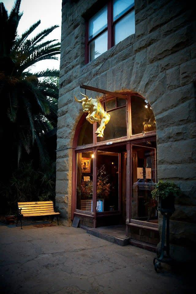 Photo at Bull Valley Restaurant