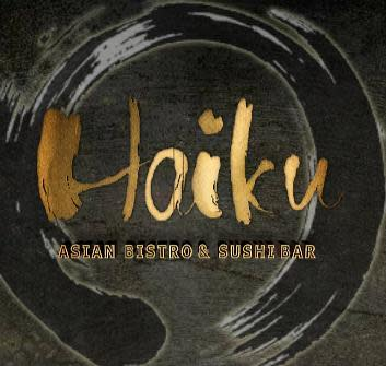 Photo at Haiku Asian Bistro