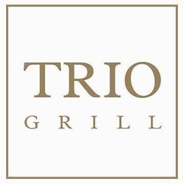 Photo at Trio Grill