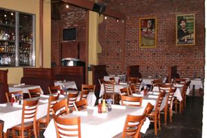 Photo at Weiland Brewery Restaurant