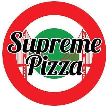 Photo at Pizza Love