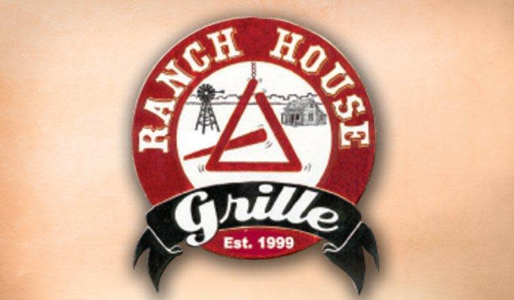 Photo at Ranch House Grille