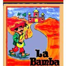 La Bamba Mexican & Spanish - Menu & Reviews - Plantation 33322