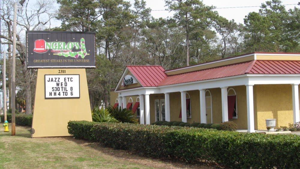 south cottage outdoor beach vacation of myrtle alternate rentals view in pool community cottages sc home