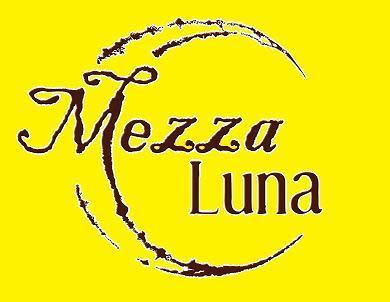 Photo at Mezzaluna