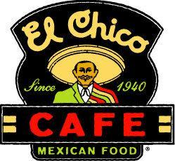 Photo at El Chico (CLOSED)