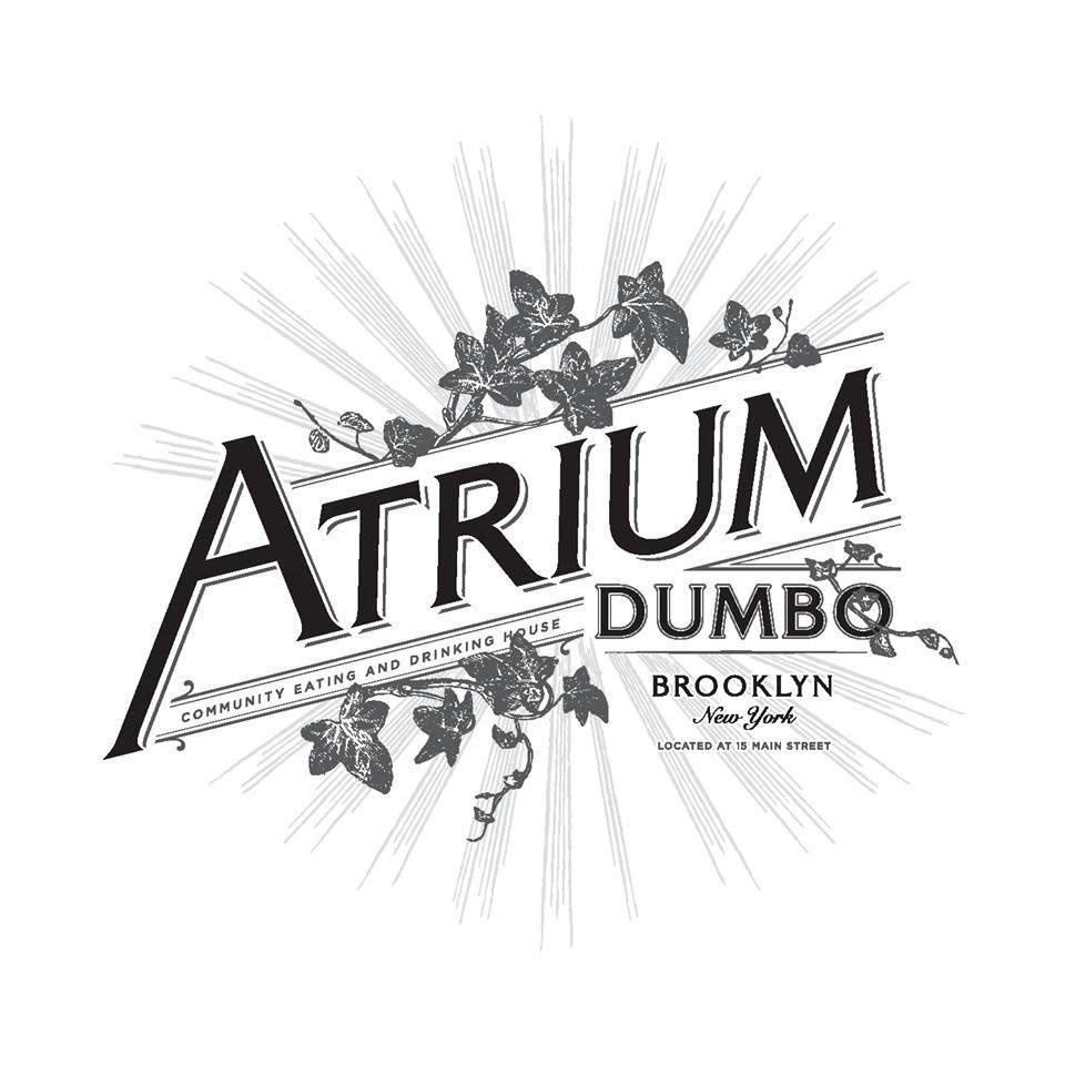 Photo at Atrium Dumbo