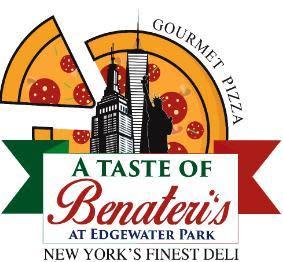 Photo at Benateri's Deli at Edgewater