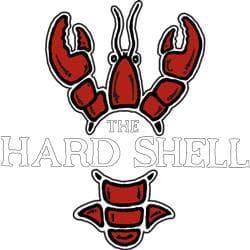 Photo at The Hard Shell