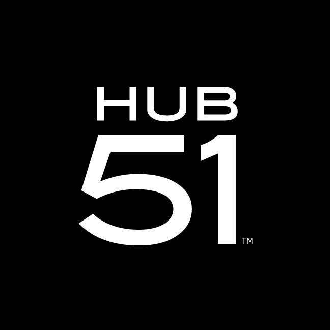 IMAGE at HUB 51