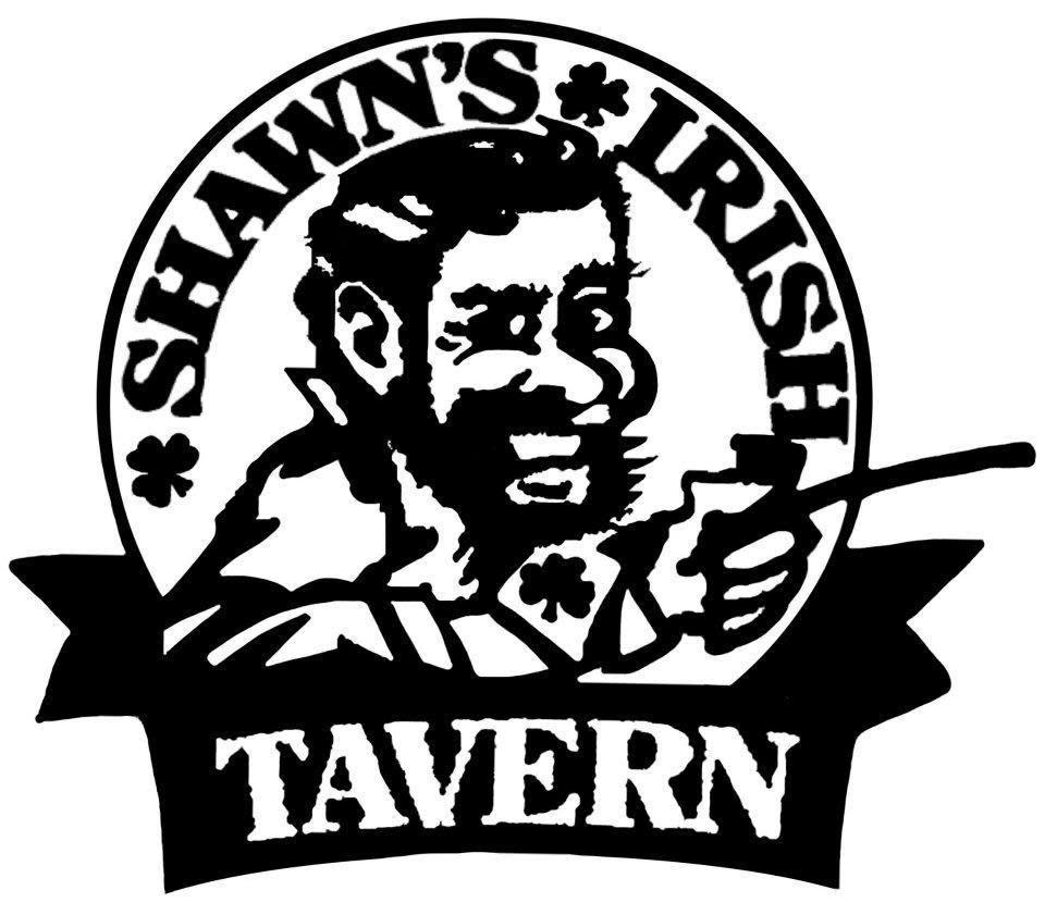 Photo at Shawn's Irish Tavern