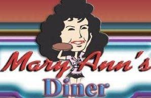 Photo at Maryann's Restaurant