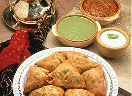 PhotoSPczI at Shere Punjab Homestyle Cuisine Of India