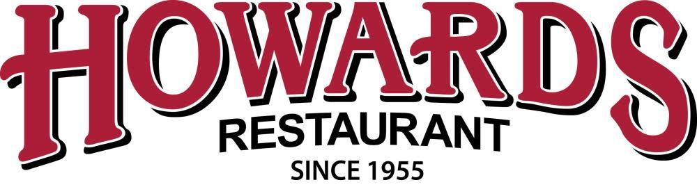 Photo at Howard's Restaurant