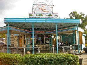Cheap Seafood Restaurants In Lafayette La