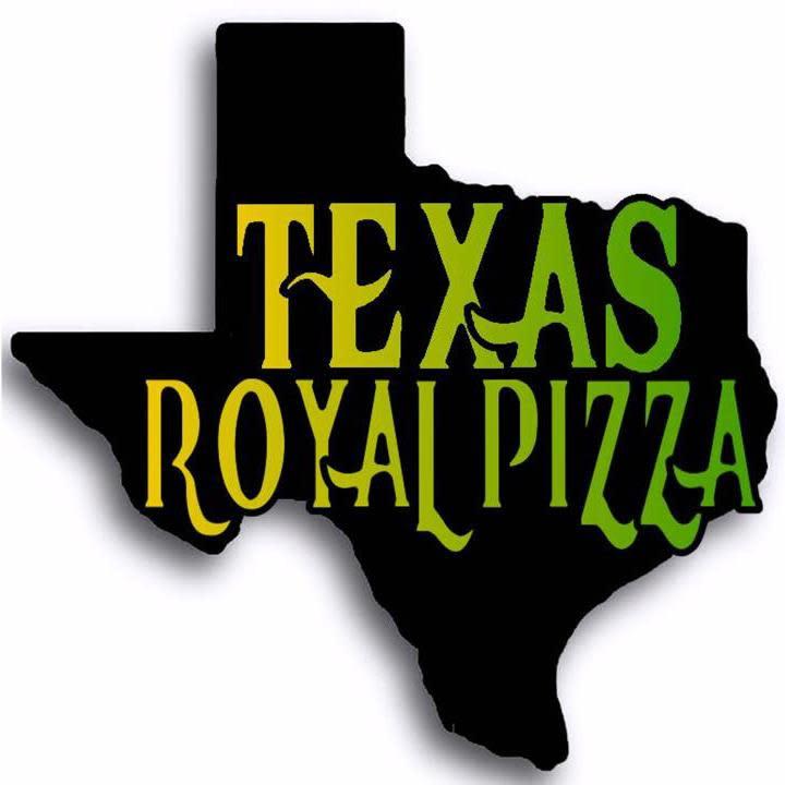 PhotoSPIdE at Texas Royal Pizza