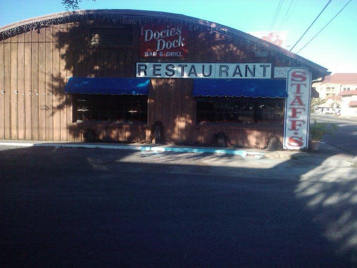 Restaurants That Cater In Fort Walton Beach Fl