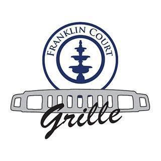 Photo at Franklin Court Grille