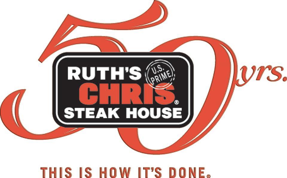 ruths chris En ruth's chris, nos especializamos en servir generosos cortes añejados de calidad superior usda prime, importados directamente del oeste medio de los estados unidos y cocinados en hornos.
