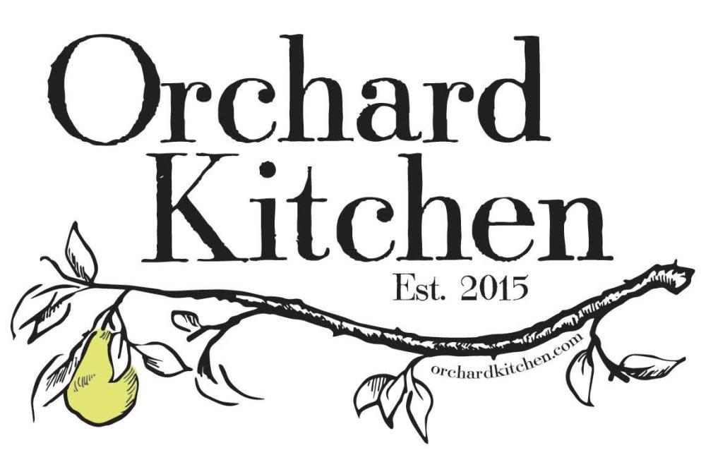photo at orchard kitchen - Orchard Kitchen