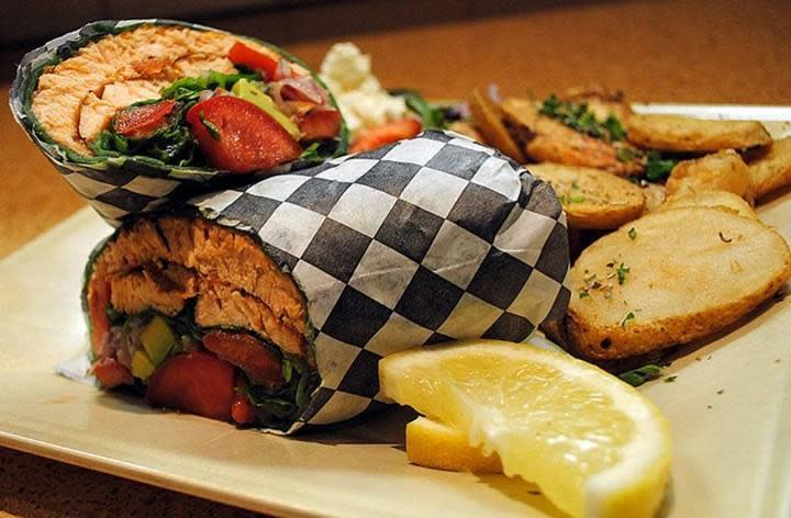 Photo at Frisco's Carhops Restaurant