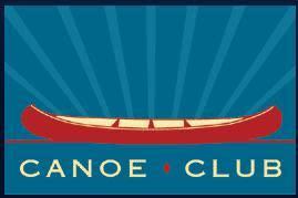 Photo at Canoe Club