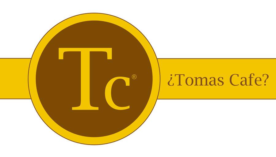 pic at Tomas Cafe