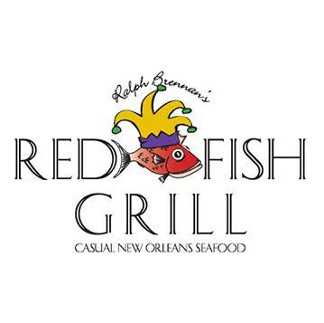 Photo at Red Fish Grill