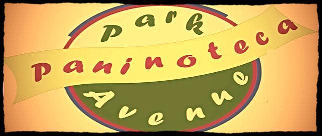 Photo at Park Ave Paninioteca