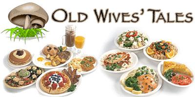 image at Old Wives' Tales