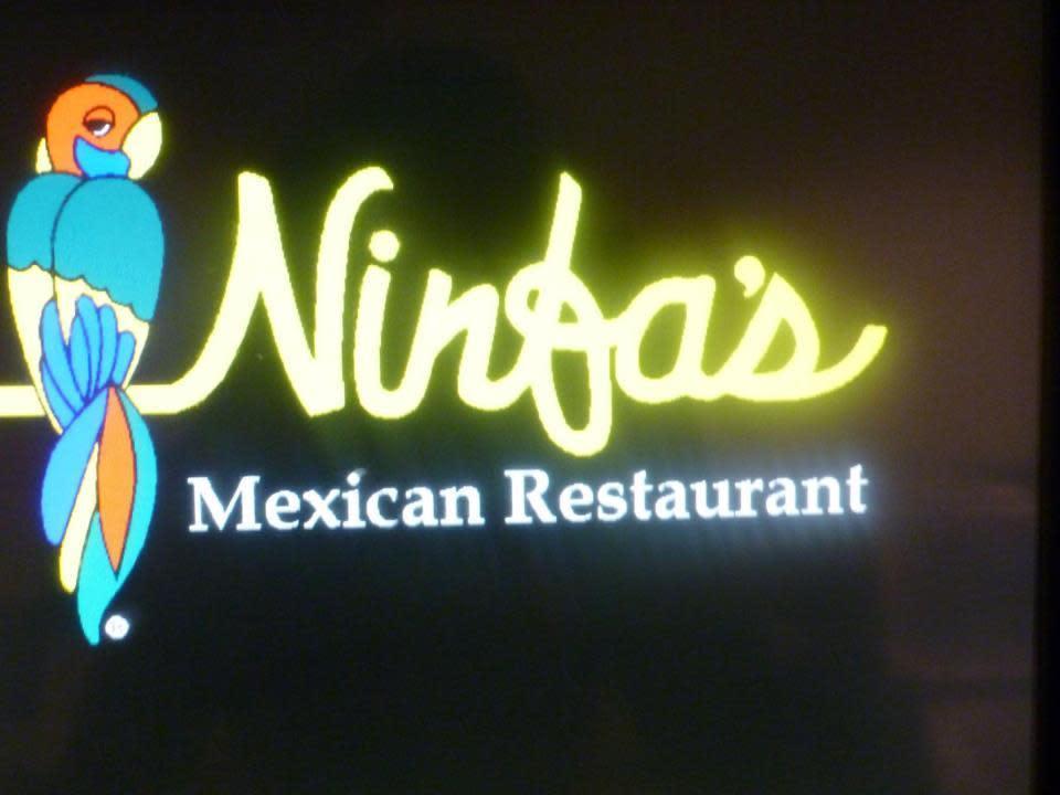 Photo at Ninfa's Mexican Restaurant