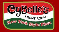 Photo at Cybelle's Pizza